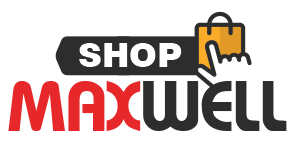 Maxwell Security Shop